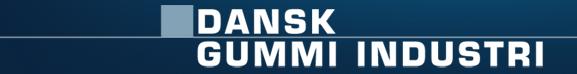 DanskGummiIndustri