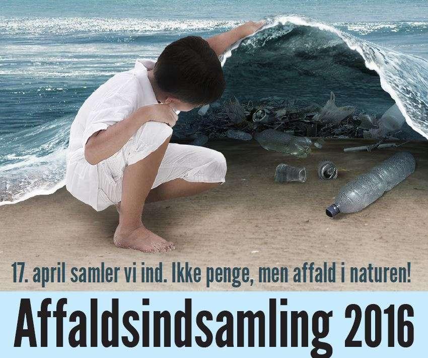 Fællessiden.dk