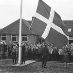 Eltang skole 50 år